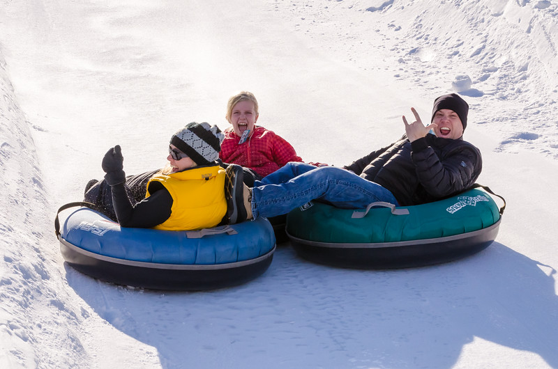 Snow-Trails-Tubing-Park_Mansfield-OH-73984.jpg