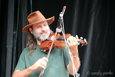 Redwing Roots Festival 2014