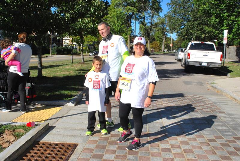 Jimmy Fund Walk 9-25-16 024.JPG