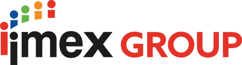 IMEX GROUP logo RGB.png