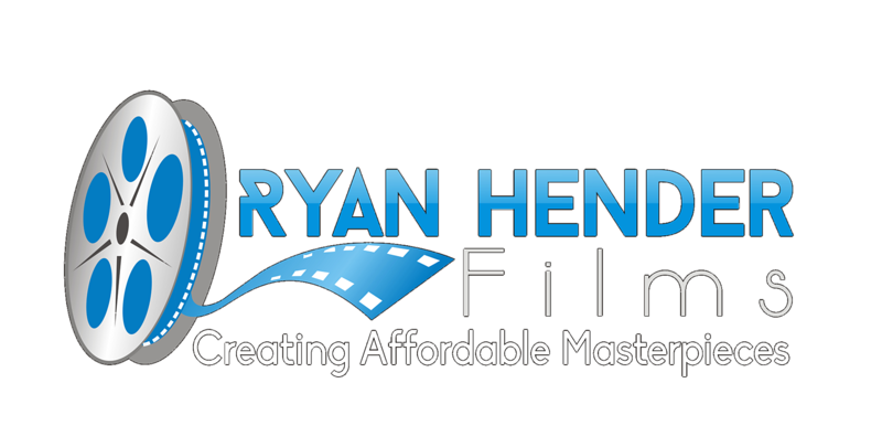 ryan hender films logo clear background.png