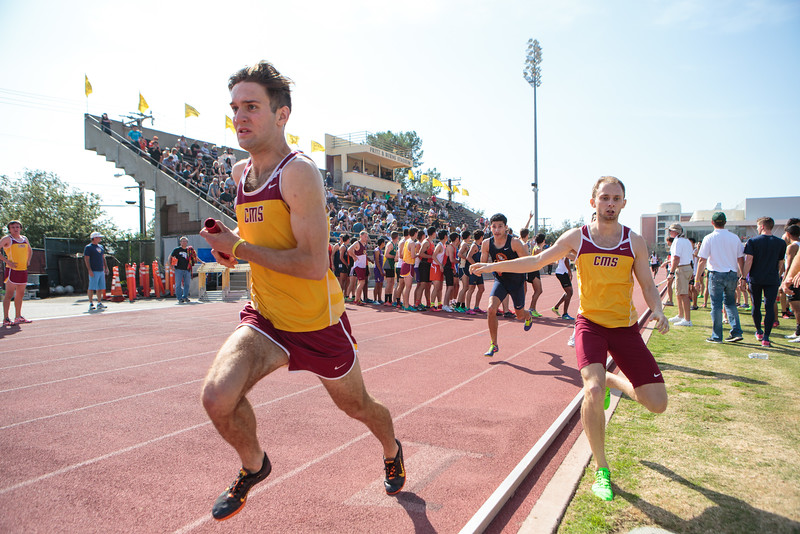 114_20160227-MR1E0586_CMS, Pick, Rossi Relays, Track and Field_3K.jpg