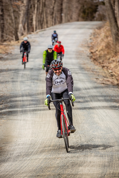 Mike Maney_Hell of Hunterdon 2019-562.jpg