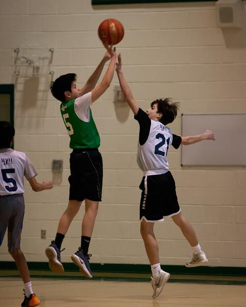 2020_February_Andersen_Basketball_144_011_PROCESSED.jpg