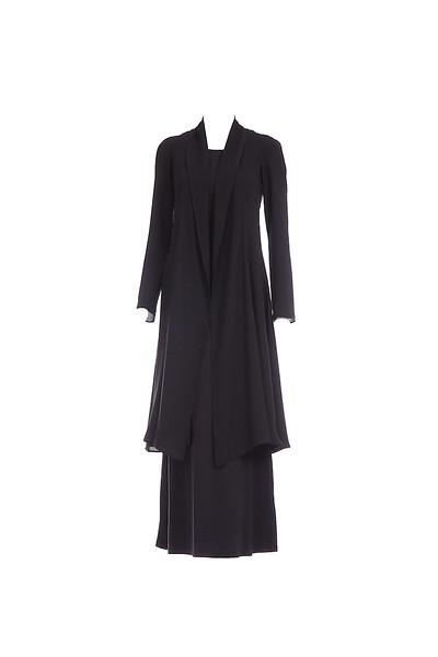 13-Mariamah Dress-0105-sujanmap&Farhan.jpg
