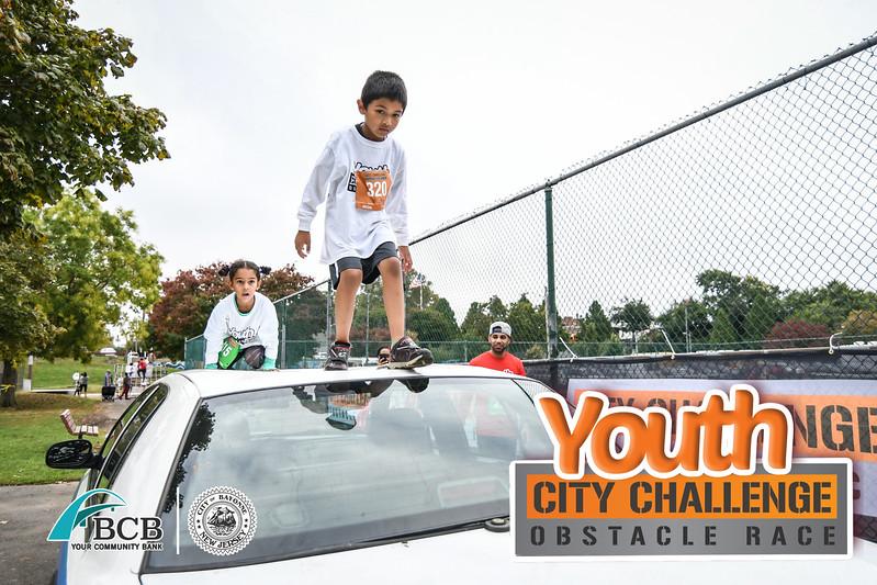 YouthCityChallenge2017-759.jpg