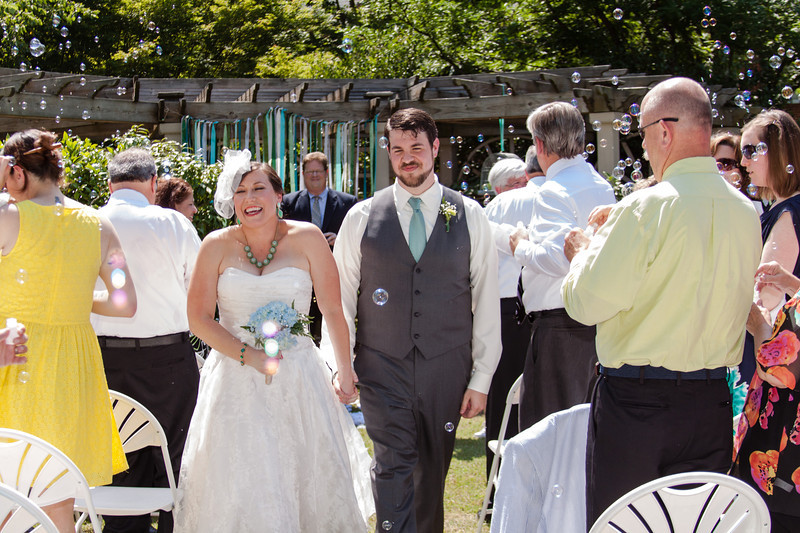 kindra-adam-wedding-460.jpg
