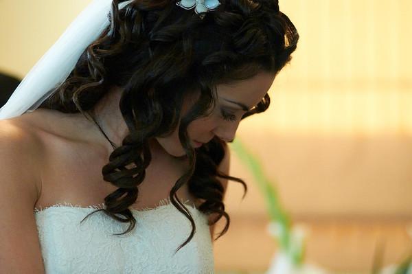 Maria & Yiorgo Wedding