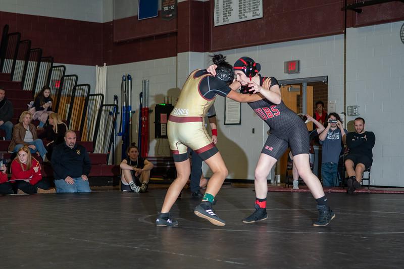 Girls Wrestling 1_21_20-116.jpg