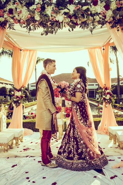 Wedding-2435.jpg