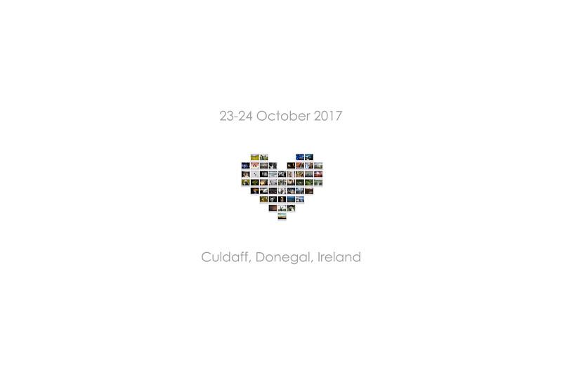 1 culdaff 2017.jpg
