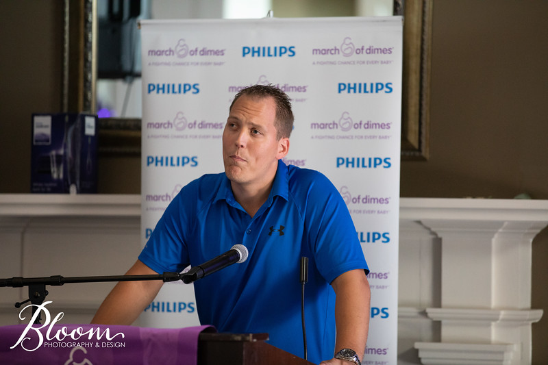 March of Dimes-121.jpg