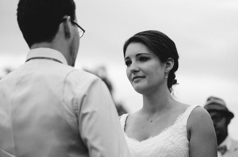 wedding-bw-035.jpg