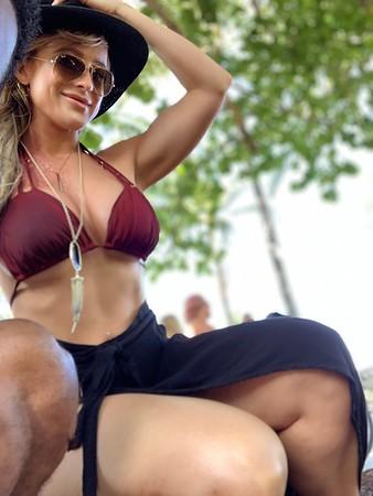 Kayla Spencer