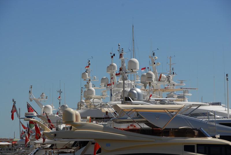 Port de Monaco.jpg