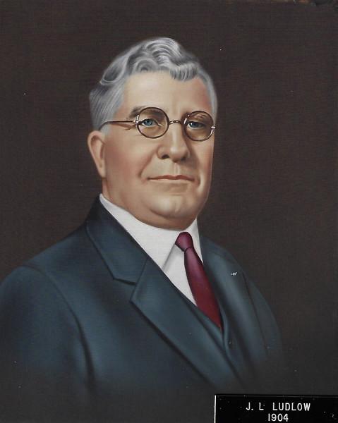 1904 - J.L. Ludlow.jpg