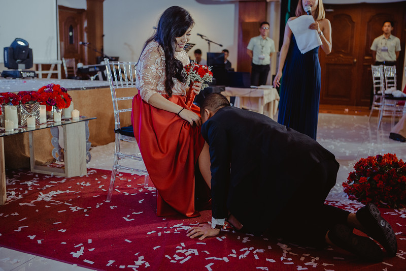 Dino Jude Wedding-1218.jpg