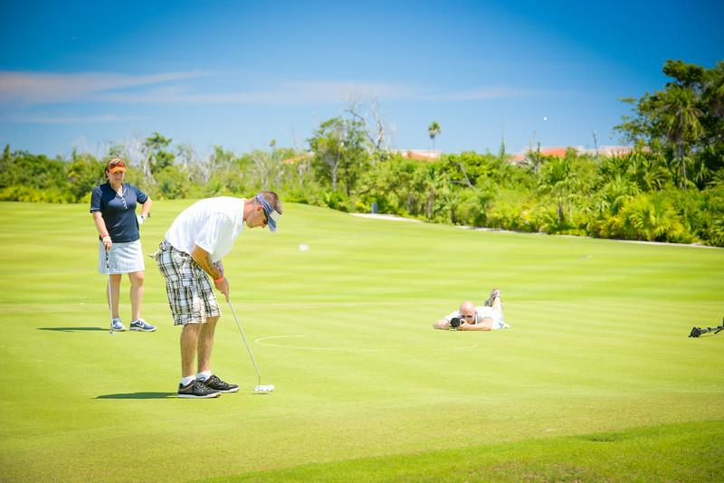 Cancun-20120914-1918--2090278955-O.jpg