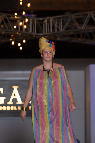 Knoxville Fashion Week Friday-1371.jpg