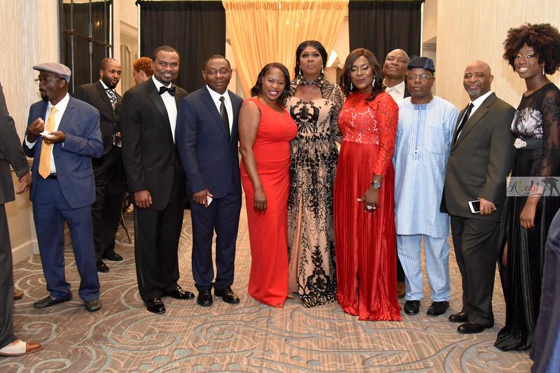 Olawumi's 50th birthday 802.jpg