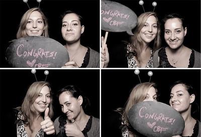 SF 2011-10-01 Angela & John
