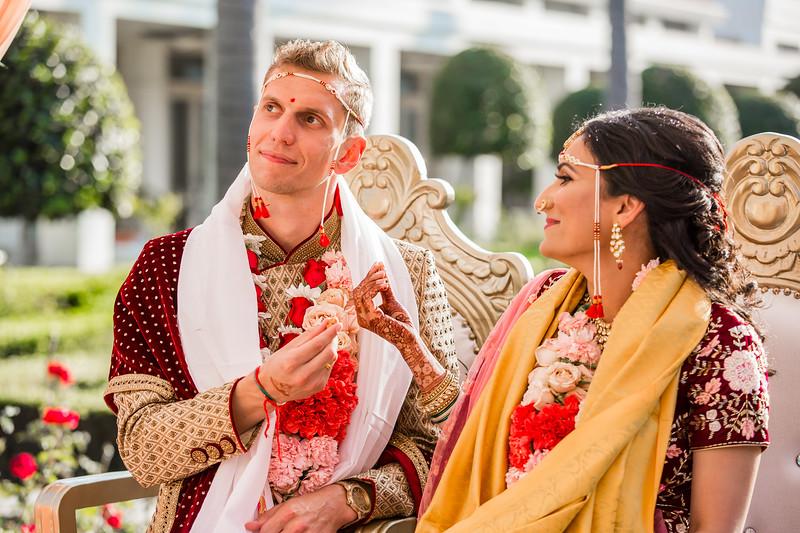 Wedding-2196.jpg