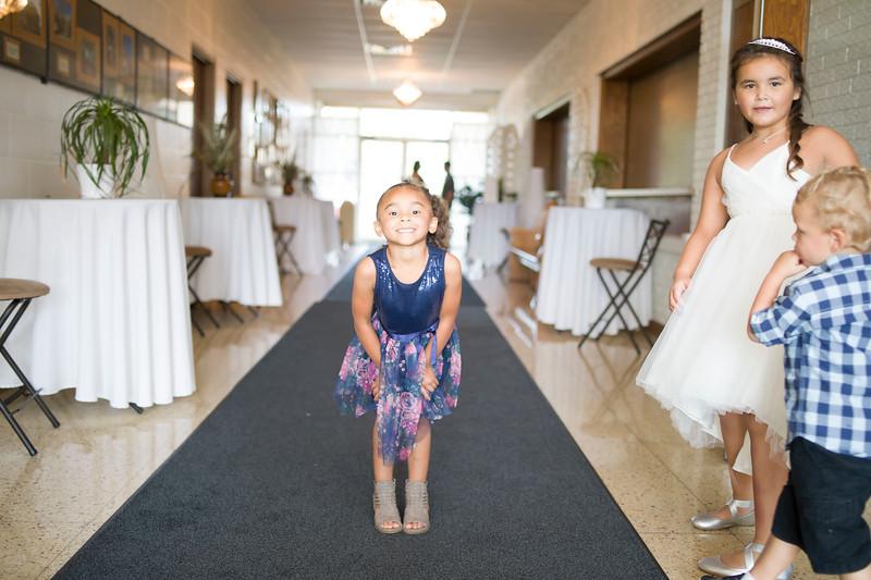 Marissa & Kyle Wedding (486).jpg