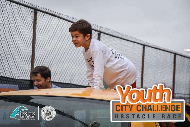 YouthCityChallenge2017-349.jpg