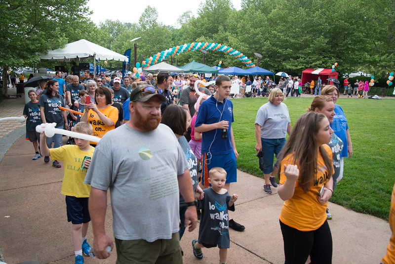 ASFWalk_Cincy_2015_292.jpg