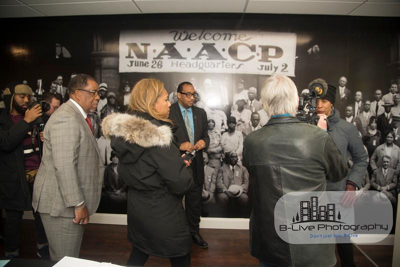 NAACP 2018 logo22.jpg