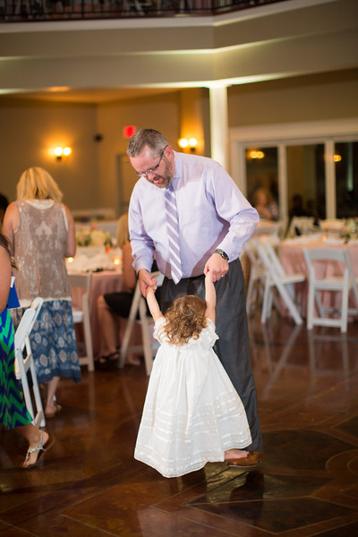 0986_Josh+Lindsey_Wedding.jpg