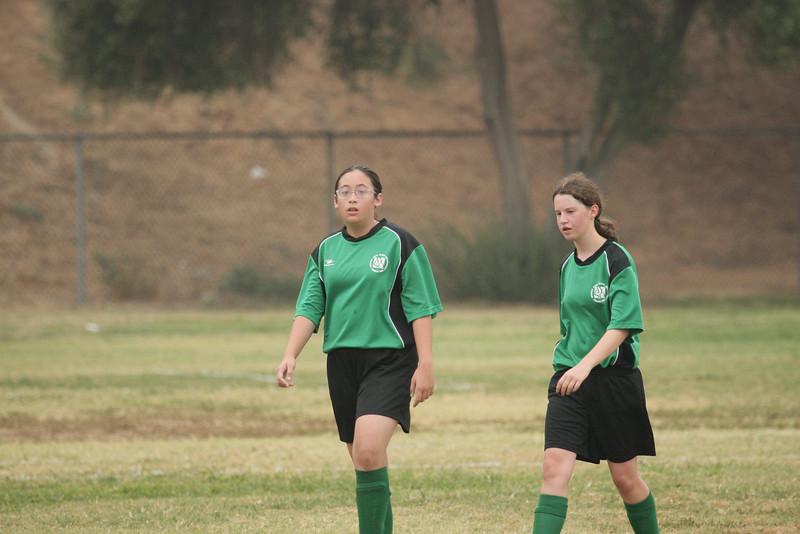 Soccer2011-09-24 08-55-50.JPG