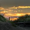 Sunset_071020-010