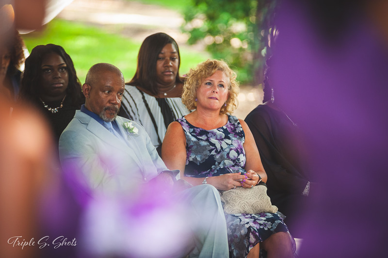 Shepard Wedding Photos-400.JPG
