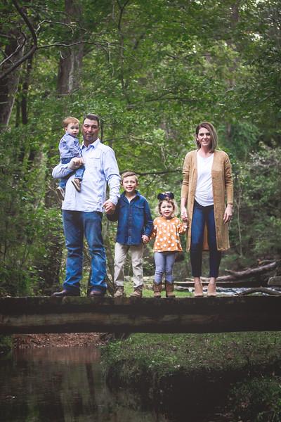 Family photos 2019 Kenna's Edits-15.jpg