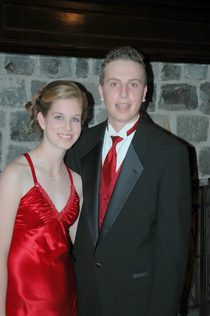 Winter Ball 2006