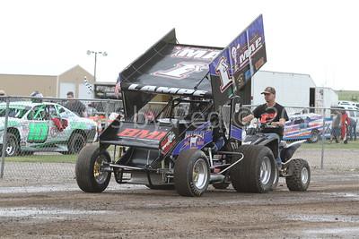 RPM Speedway 5-27-17