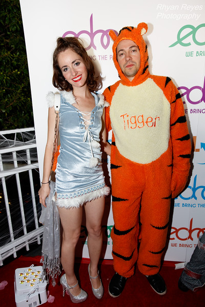 EDMTVN_Halloween_Party_IMG_1912_RRPhotos-4K.jpg