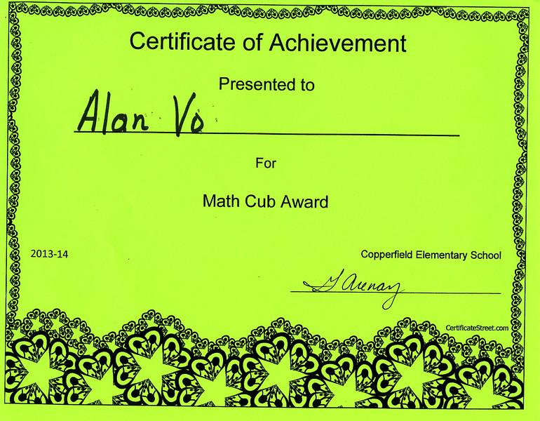 20140604_alan-2nd-grade-awards_003.jpg