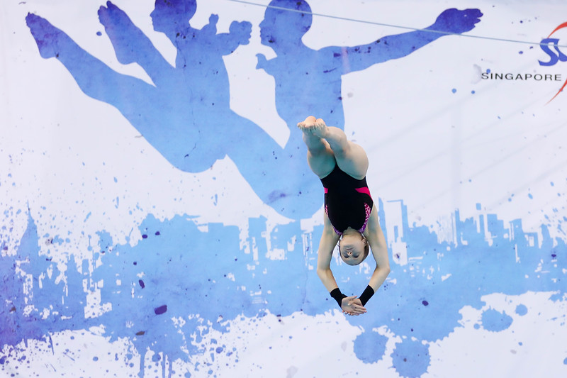 Singapore_National_Diving_Championship2018_2018_07_01_Photo by_Sanketa Anand_610A8178.jpg