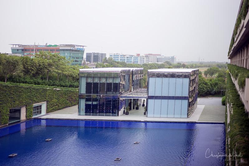 20140705_trident hotel_1805.jpg
