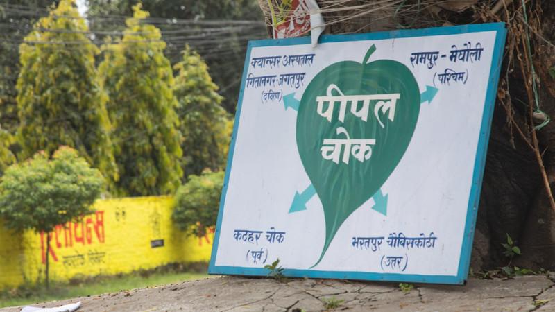 190409-122519-Nepal India-5948.jpg