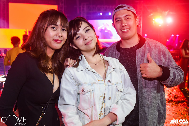 New Year's Eve 2020 at Cove Manila (216).jpg