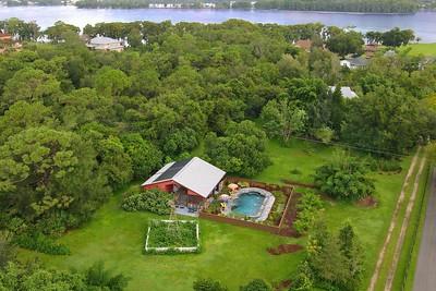 2808 Lake Howell Lane Winter Park