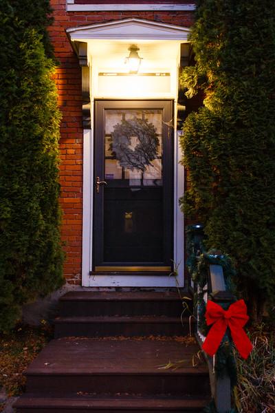 Apeterson-20151205-Image2.jpg