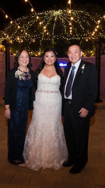 20191123_mindy-jose-wedding_277.JPG