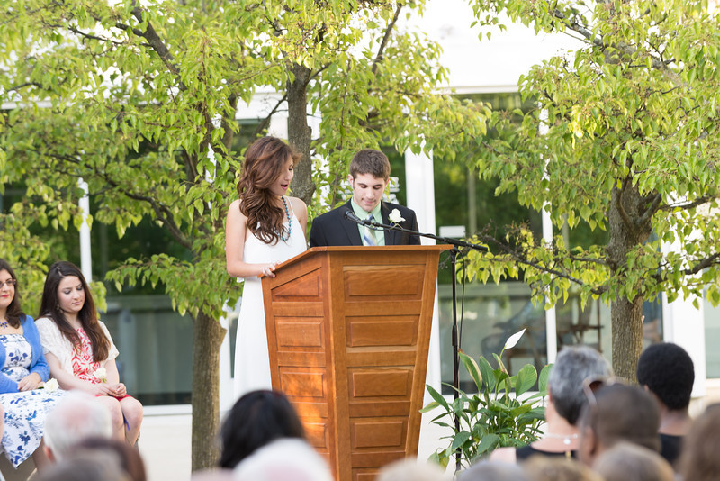 Graduation_2014-1620