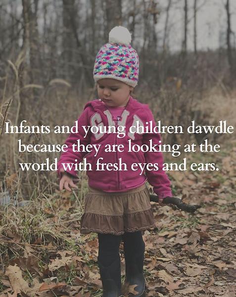 Children dawdle.jpg