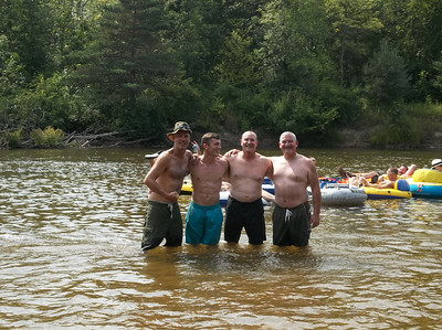 Family-Michigan 07-14
