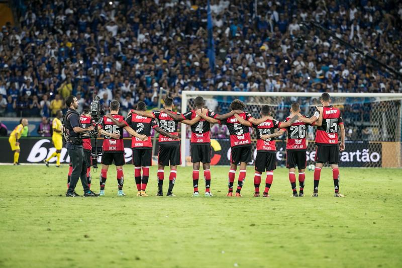 COPA BRASIL 2017 | CRUZEIRO X FLAMENGO | JOGO DE VOLTA__G8I9111-2-2_.jpg